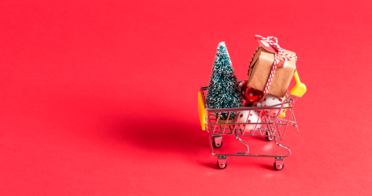 Holiday SEO  Marketing Strategy: Win More Traffic, Rankings  Sales