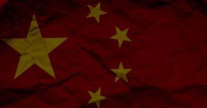 China accused of keyword-based surveillance of Uighurs