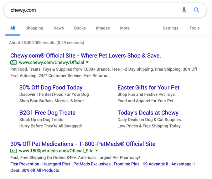5 Less Obvious PPC Testing Ideas That You Should Try