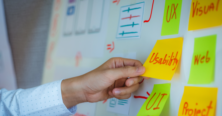 Web Design Practices That Frustrate SEO Pros