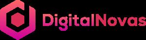 digital-novas-logo