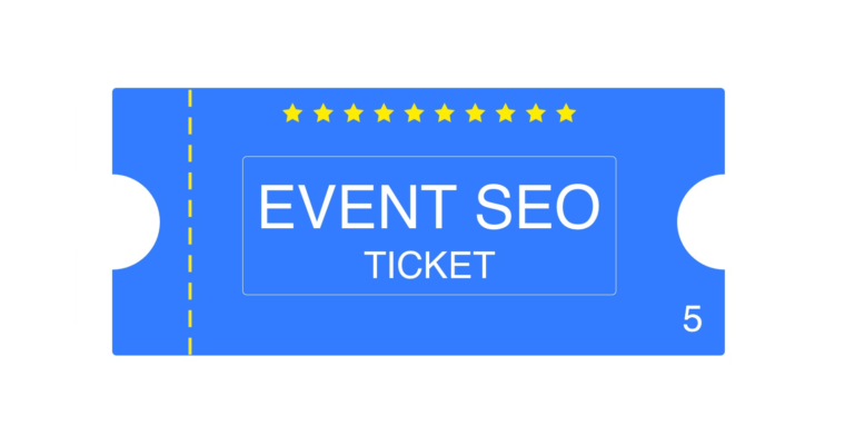 SEO for Events: 5 Tips to Increase Visibility  Boost Attendance