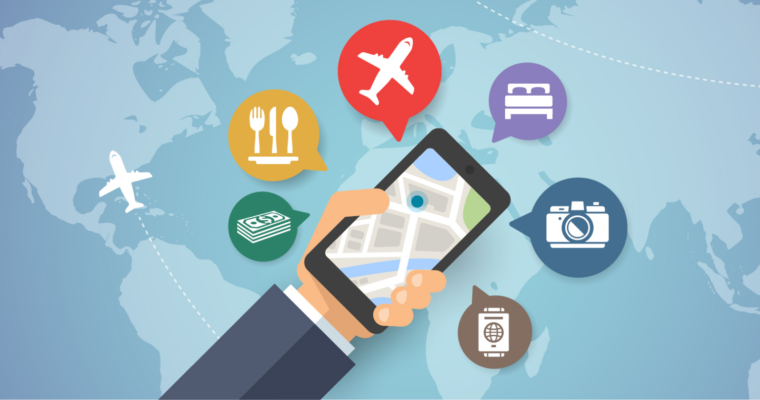 7 Basic SEO Best Practices You Can Learn from Huge Travel Brands