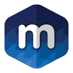 Moonami Logo