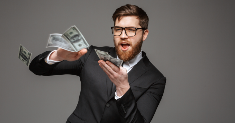 How Much Should You Pay for SEO Content?