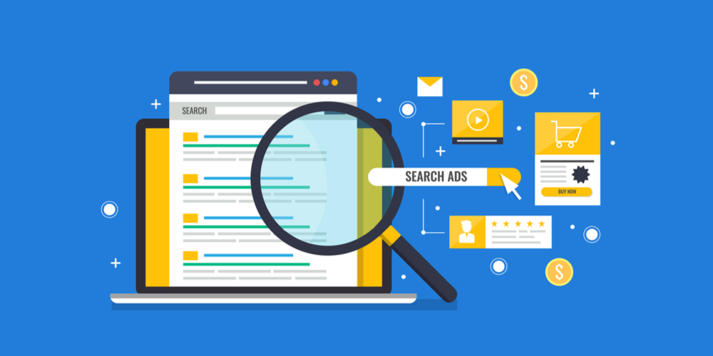 Keyword Theory in the World of PPC with Navah Hopkins