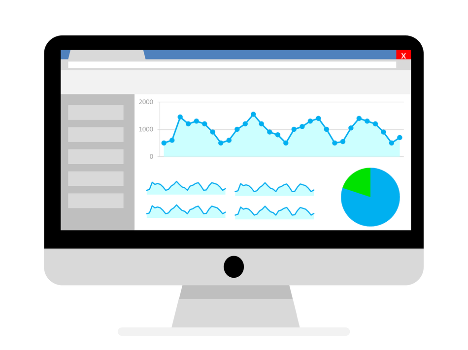 How total noobs can get certified in Google Analytics in just 48 hours