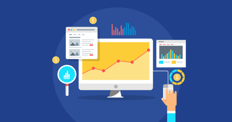 What Is Dwell Time  Why It Matters for SEO