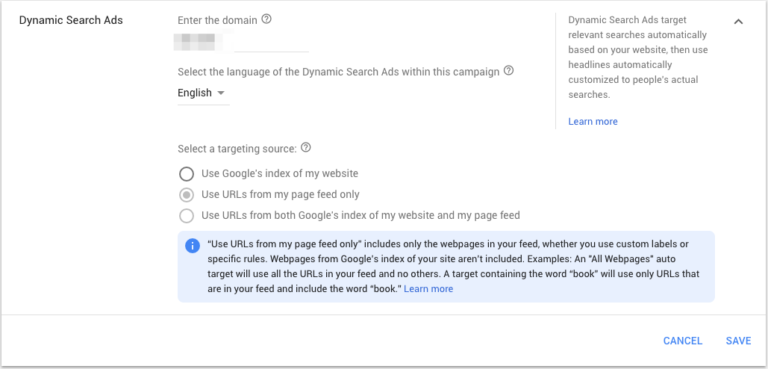 5 Less Obvious PPC Testing Ideas That You Should Test | SEJ