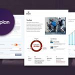 Have a million dollar idea brah? Build a business plan for it with Bizplan