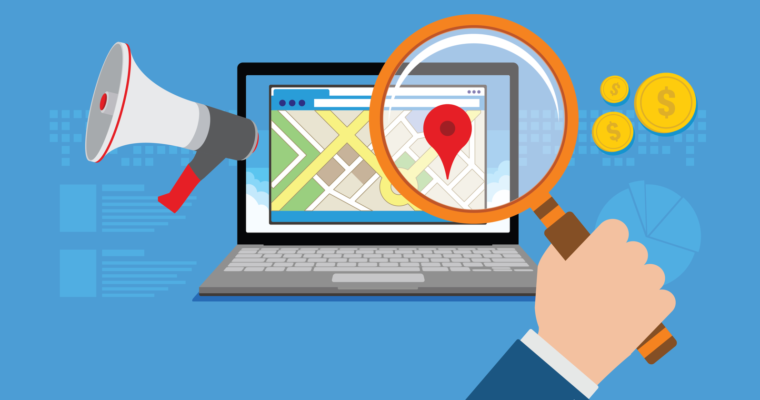 10 Tips to Win at Local PPC