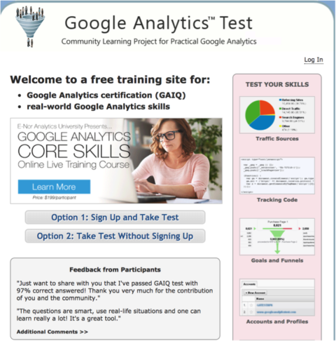 How to Get a Google Analytics Certification ( Is It Really Worth It?)