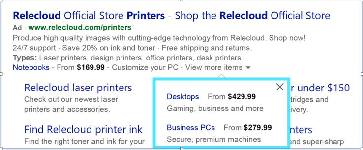 ppc-microsoft-price-extensions