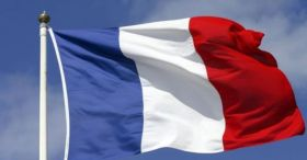 France to combine anti-piracy agency with media regulator