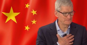 Apple attacks Google report on iPhone exploit, ignores China involvement and human rights violations